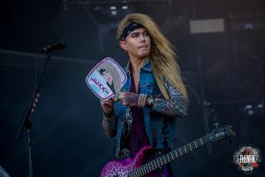 2017-06-17-Hellfest-2017-Steel-Panther-4