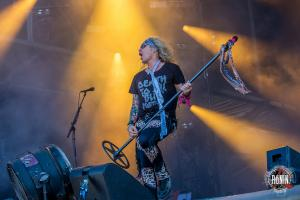 2017-06-17-Hellfest-2017-Steel-Panther-7