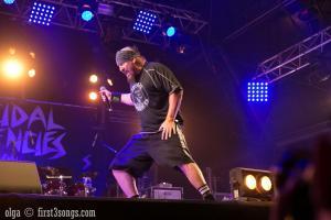 hellfest-photos-day-2-olga-herndon-5350