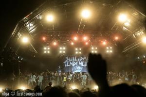 hellfest-photos-day-2-olga-herndon-5377