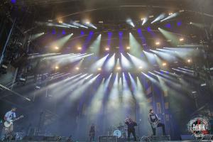 2017-06-18-Hellfest-A-Day-to-Remember-10