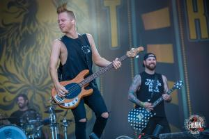 2017-06-18-Hellfest-A-Day-to-Remember-2