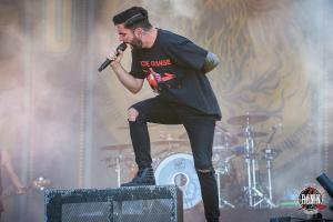 2017-06-18-Hellfest-A-Day-to-Remember-8