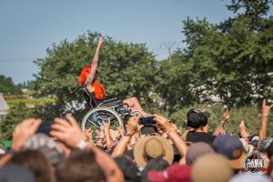 2017-Hellfest-2017-Ambiance-21