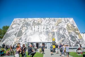 2017-Hellfest-2017-Ambiance-33