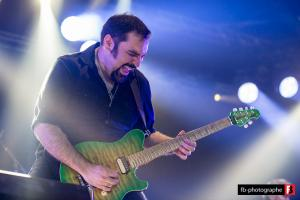 Blue Oyster Cult 06 @ Hellfest (Clisson) - 18 juin 2017