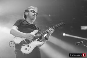 Blue Oyster Cult 08 @ Hellfest (Clisson) - 18 juin 2017