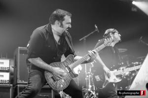 Blue Oyster Cult 09 @ Hellfest (Clisson) - 18 juin 2017