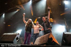 hellfest-photos-day-3-olga-herndon-first3songs-5963