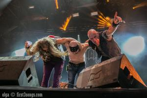 hellfest-photos-day-3-olga-herndon-first3songs-5964