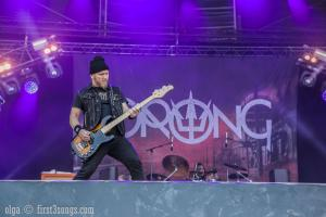 hellfest-photos-day-3-olga-herndon-first3songs-5390