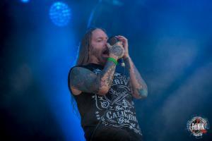 2017-06-18-Hellfest-2017-DevilDriver-2