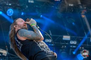2017-06-18-Hellfest-2017-DevilDriver-5