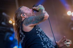 2017-06-18-Hellfest-2017-DevilDriver-6
