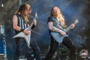2017-06-18-Hellfest-2017-DevilDriver-7