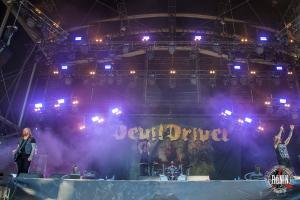 2017-06-18-Hellfest-2017-DevilDriver-8