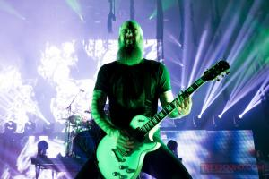 In-Flames-Olympia-04122017-10