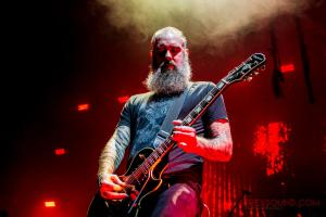 In-Flames-Olympia-04122017-25