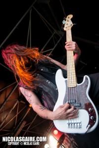 Ancient Ascendant @ Lezard'Os Metal Fest , Matignicourt  08052014_14141586056_l