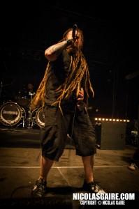 Decapited @ Lezard'Os Metal Fest , Matignicourt  08052014_14172123095_l