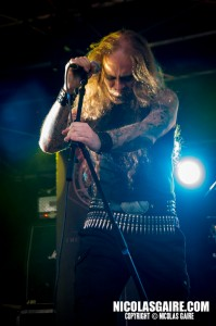 Seth @ Lezard'Os Metal Fest , Matignicourt  08052014_13984805918_l