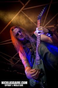 Seth @ Lezard'Os Metal Fest , Matignicourt  08052014_13984881559_l