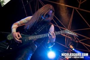 Seth @ Lezard'Os Metal Fest , Matignicourt  08052014_13984893549_l