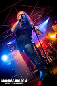Seth @ Lezard'Os Metal Fest , Matignicourt  08052014_13984909589_l