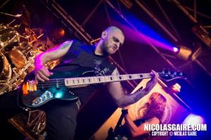 Seth @ Lezard'Os Metal Fest , Matignicourt  08052014_13984976418_l