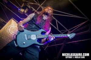 Seth @ Lezard'Os Metal Fest , Matignicourt  08052014_13984976667_l