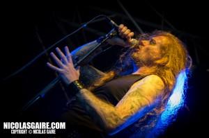Seth @ Lezard'Os Metal Fest , Matignicourt  08052014_13984987217_l