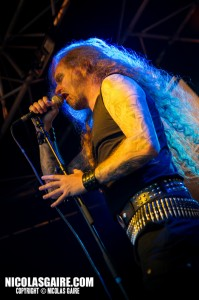 Seth @ Lezard'Os Metal Fest , Matignicourt  08052014_13985001627_l