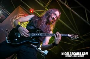 Seth @ Lezard'Os Metal Fest , Matignicourt  08052014_14148271496_l
