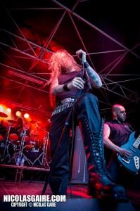 Seth @ Lezard'Os Metal Fest , Matignicourt  08052014_14148328426_l