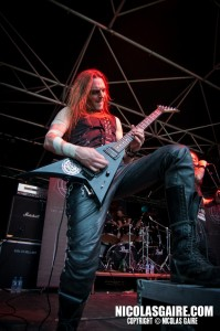 Seth @ Lezard'Os Metal Fest , Matignicourt  08052014_14168361901_l