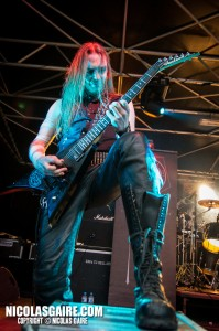 Seth @ Lezard'Os Metal Fest , Matignicourt  08052014_14168775932_l