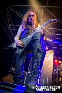 Seth @ Lezard'Os Metal Fest , Matignicourt  08052014_14168807892_l