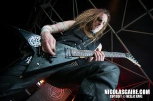Seth @ Lezard'Os Metal Fest , Matignicourt  08052014_14171728934_l