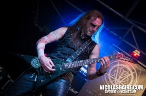 Seth @ Lezard'Os Metal Fest , Matignicourt  08052014_14191764073_l