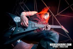 Seth @ Lezard'Os Metal Fest , Matignicourt  08052014_14191802423_l