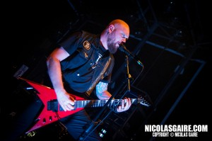 Loudblast @ Lezard'Os Metal Fest , Matignicourt  09052014_13988214090_l