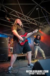 Now Or Never @ Lezard'Os Metal Fest , Matignicourt _13986450688_l
