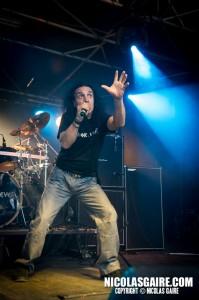 Now Or Never @ Lezard'Os Metal Fest , Matignicourt _13986461137_l