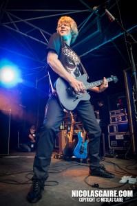 Now Or Never @ Lezard'Os Metal Fest , Matignicourt _13986511069_l