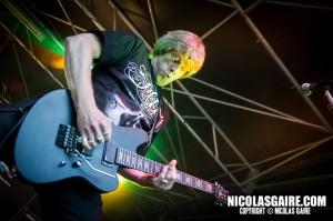 Now Or Never @ Lezard'Os Metal Fest , Matignicourt _13986516677_l