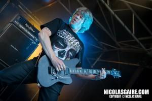 Now Or Never @ Lezard'Os Metal Fest , Matignicourt _14169792591_l