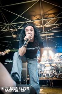 Now Or Never @ Lezard'Os Metal Fest , Matignicourt _14169810991_l