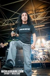 Now Or Never @ Lezard'Os Metal Fest , Matignicourt _14169820341_l