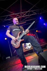 Kronos @ Lezard'Os Metal Fest , Matignicourt  10052014_14171751021_l