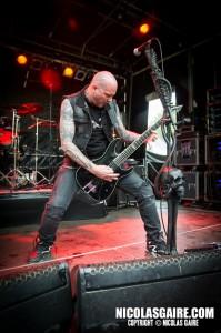 Otargos @ Lezard'Os Metal Fest , Matignicourt  10052014_13988298498_l